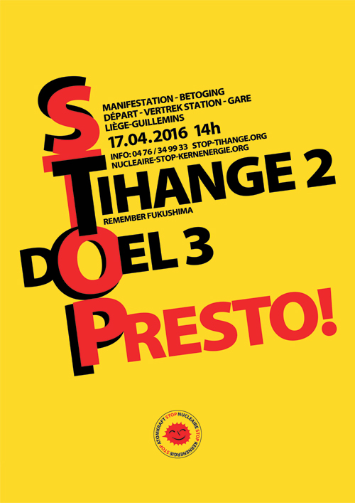 stop-tihange2-doel3-presto-web-1