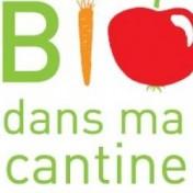 cantines-bio-L-I0opWV