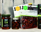 olives_greenland
