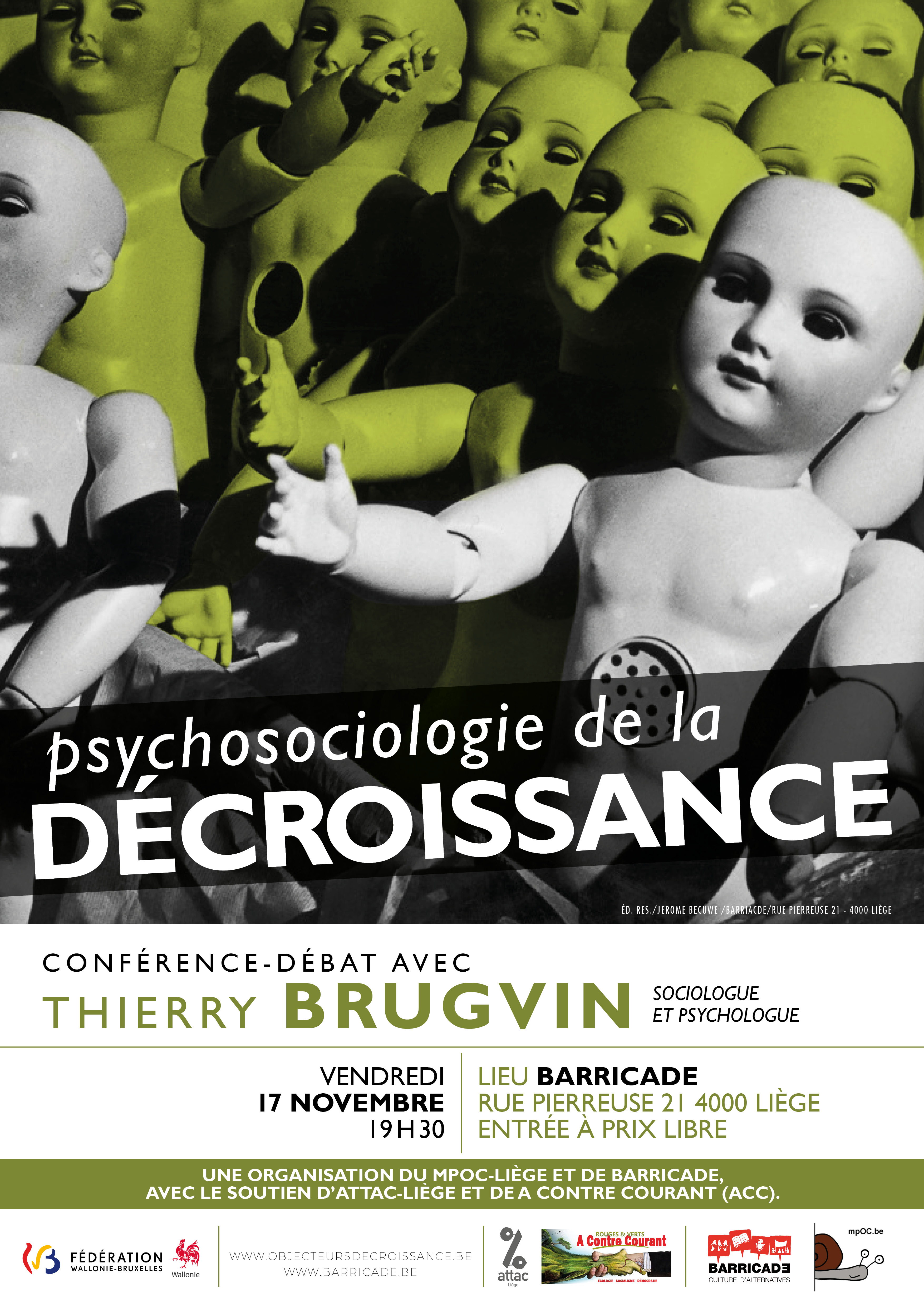 Psychosociologie de la decroissance_conference_HD